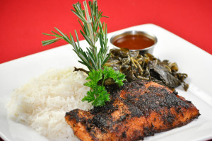 Blackened+Salmon1-3217568243-O